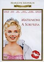 Matrimoni A Sorpresa [Italian Edition]