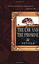 The Law & the Promise