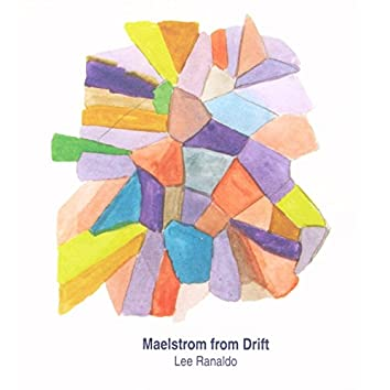 Maelstrom From Drift