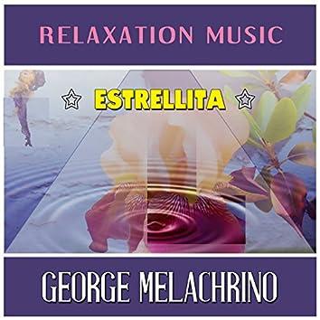 Estrellita: Relaxation Music