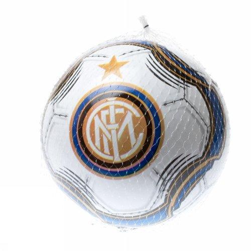 Mondo Pallone da Calcio F.C. Inter, 2003