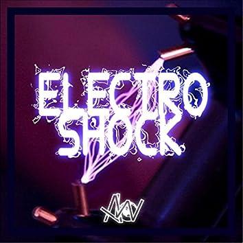 Electro Shock (Radio Edit)