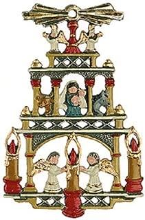 Best german ornament company Reviews