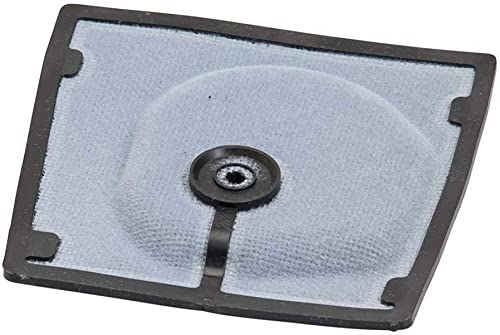 2021 Cartener Air Filter for Chainsaws Pro Mac Timber outlet sale outlet online sale McCulloch 605 610 650 655 690 online
