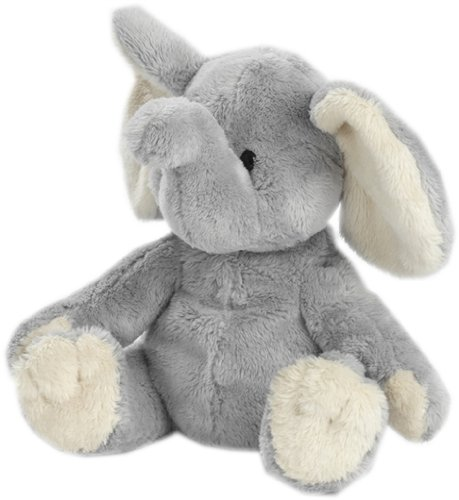 Heunec 385474 - Besitos Elefant 20 cm