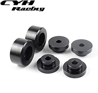s14 solid diff bushings