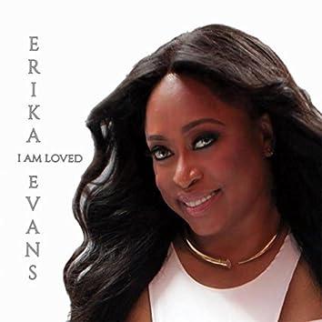 I Am Loved (Radio)