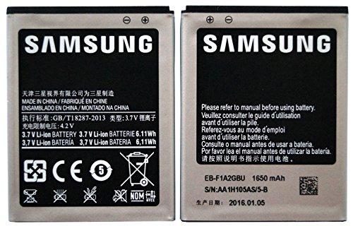 Samsung Akku S2 EB-F1A2GBU Bulk