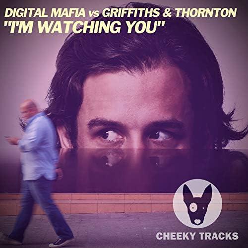 Digital Mafia vs Griffiths & Thornton