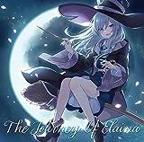 TVアニメ『魔女の旅々』Original Sound Track