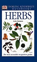 Herbs (Eyewitness Handbooks)