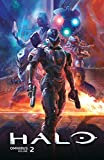 Halo Omnibus Volume 2