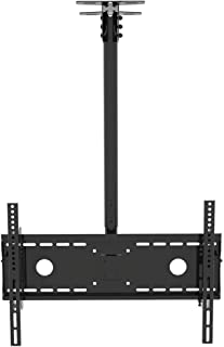 Everstone Ceiling TV Mount for 37 to 70