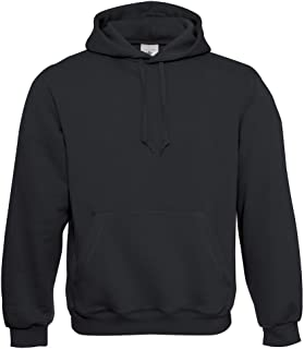 b&c collection sweatshirt