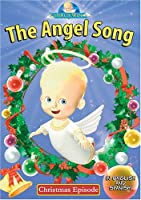 Angel Song [DVD] [Import]