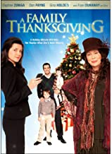 Best a family thanksgiving Reviews