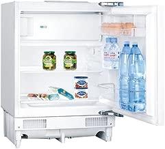 Amazon.es: frigorificos bajo encimera