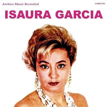 Isaura Garcia