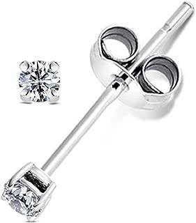 Best midway piercing earrings Reviews