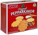 Annas Original Pepparkakor 300g