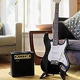 Immagine 1 3rd avenue set chitarra elettrica