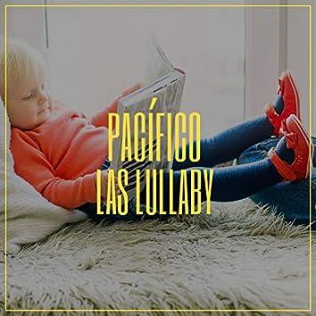 # Pacífico Las Lullaby