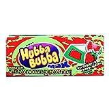 Hubba Bubba Max, Strawberry/Watermelon, Count...