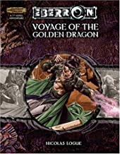 Best voyage of the golden dragon Reviews