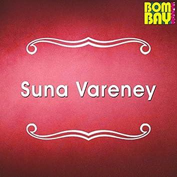 Suna Vareney