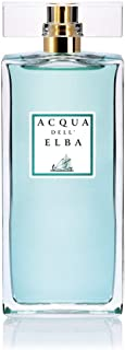 acqua di elba parfum