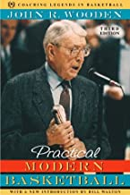 Practical Modern Basketball (3rd Edition)