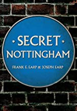 Secret Nottingham