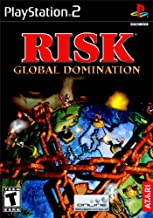 Best risk ii computer game Reviews