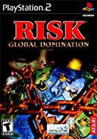 Risk: Global Domination / Game