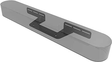 Best sonos beam wall mount kit Reviews