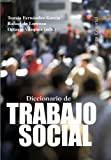 Diccionario de Trabajo Social (Alianza Diccionarios (Ad))
