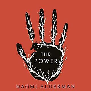 Page de couverture de The Power