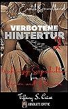 Verbotene Hintertür 2 - Erotik-Sammelband : 6 schmutzige Sexgeschichten für Frauen und Männer : Absolute Erotic