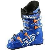 Lange RSJ 50 Botas de Esquí, Juventud Unisex, Azul, 210