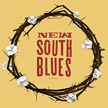 New South Blues