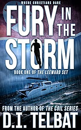 Fury in the Storm