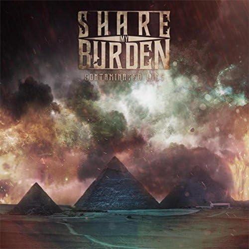 Share My Burden