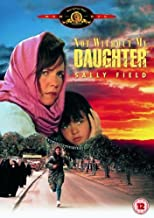Not Without My Daughter (1991) [ NON-USA FORMAT, PAL, Reg.2 Import - United Kingdom ] by Alfred Molina