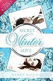 Secret Winter Love