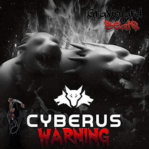 Cyberus