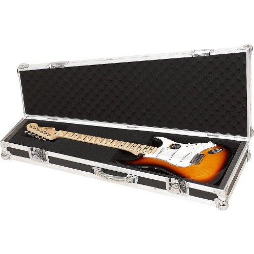 Rockcase Flightcase RC10803B · Flightcase E-Gitarre