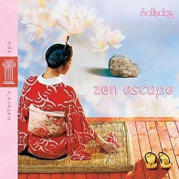 Zen Escape