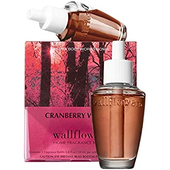 Best cranberry woods bath and body works Reviews