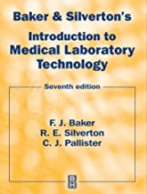 Baker and Silverton's Introduction to Medical Laboratory Technology