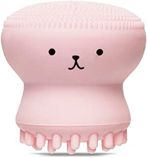 Best etude house my beauty tool jellyfish silicon brush Reviews
